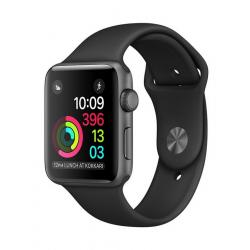 Купить Apple Watch Series 1 38MM Grey cod. MP022QL/A