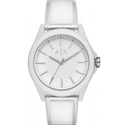 Armani Exchange Мужские Часы Drexler AX2630