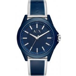 Armani Exchange Мужские Часы Drexler AX2631