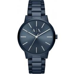 Купить Armani Exchange Мужские Часы Cayde AX2702