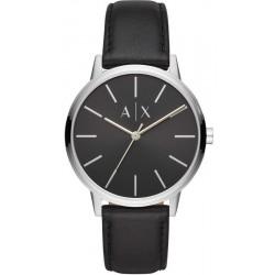 Купить Armani Exchange Мужские Часы Cayde AX2703
