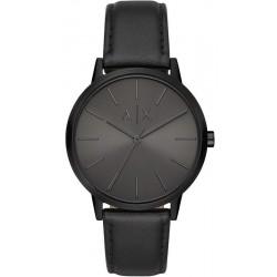 Armani Exchange Мужские Часы Cayde AX2705