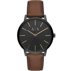 Armani Exchange Мужские Часы Cayde AX2706