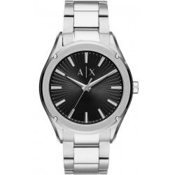 Armani Exchange Мужские Часы Fitz AX2800