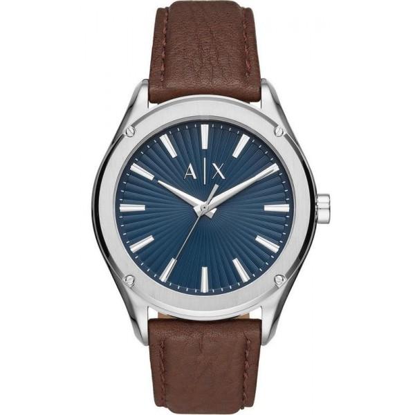 Купить Armani Exchange Мужские Часы Fitz AX2804