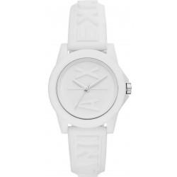 Купить Armani Exchange Женские Часы Lady Banks AX4366