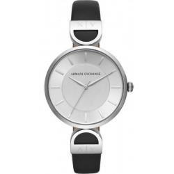 Купить Armani Exchange Женские Часы Brooke AX5323