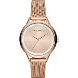 Купить Armani Exchange Женские Часы Harper AX5602
