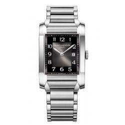 Baume & Mercier Женские Часы Hampton 10021 Quartz