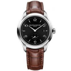 Купить Baume & Mercier Мужские Часы Clifton 10053 Автоматический