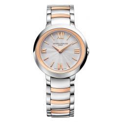 Купить Baume & Mercier Женские Часы Promesse 10159 Quartz