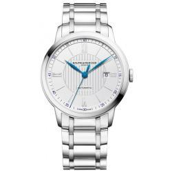 Купить Baume & Mercier Мужские Часы Classima 10334 Автоматический