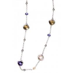 Купить Boccadamo Женские Ожерелье Crisette XGR135