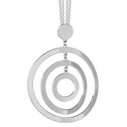 Купить Boccadamo Женские Ожерелье Magic Circle XGR248