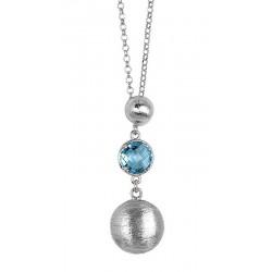 Купить Boccadamo Женские Ожерелье Cristallarte XGR487