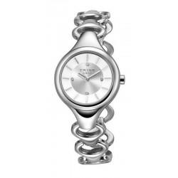 Купить Breil Женские Часы Daisy EW0187 Quartz
