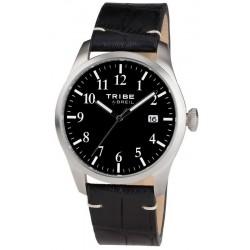 Купить Breil Мужские Часы Classic Elegance EW0193 Quartz