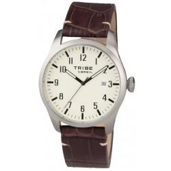 Купить Breil Мужские Часы Classic Elegance EW0197 Quartz