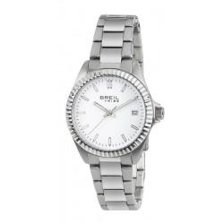 Купить Breil Женские Часы Classic Elegance EW0218 Quartz