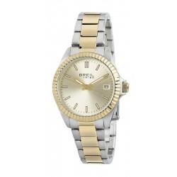 Купить Breil Женские Часы Classic Elegance EW0219 Quartz