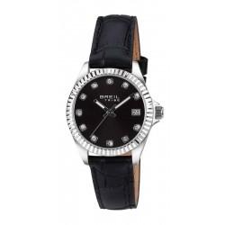 Купить Breil Женские Часы Classic Elegance EW0237 Quartz