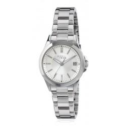 Купить Breil Женские Часы Choice EW0300 Quartz