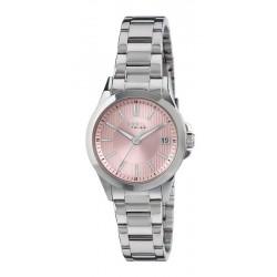 Купить Breil Женские Часы Choice EW0302 Quartz