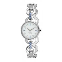 Купить Breil Женские Часы Agata EW0381 Quartz