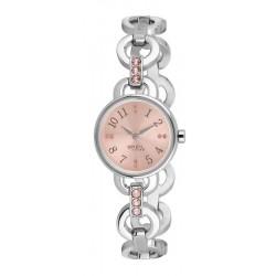 Купить Breil Женские Часы Agata EW0383 Quartz