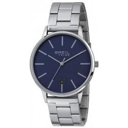 Купить Breil Мужские Часы Avery EW0455 Quartz
