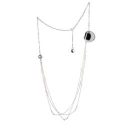 Купить Breil Женские Ожерелье Bloom TJ0835