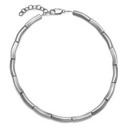 Купить Breil Мужские Ожерелье Flowing Gent TJ1181