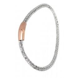 Купить Breil Женские Ожерелье Light TJ2141