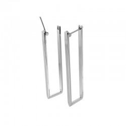 Купить Breil Женские Серьги Sticks TJ2231