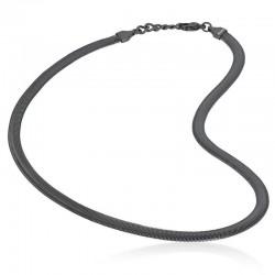 Купить Breil Мужские Ожерелье Viper TJ2250