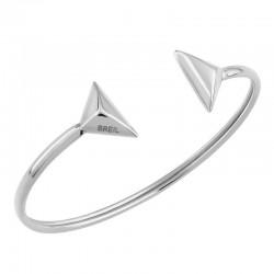 Купить Breil Женские Браслет Rockers Jewels M TJ2567