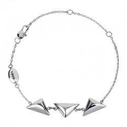 Купить Breil Женские Браслет Rockers Jewels TJ2588