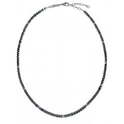 Купить Breil Мужские Ожерелье Krypton TJ2663