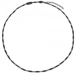 Breil Унисекс Ожерелье Rockers Jewels TJ2827