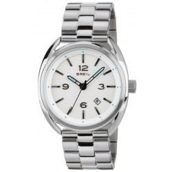 Купить Breil Мужские Часы Beaubourg TW1597 Quartz