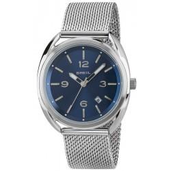 Купить Breil Мужские Часы Beaubourg TW1601 Quartz