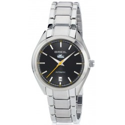 Купить Breil Мужские Часы Manta City TW1620 Автоматический