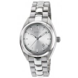 Купить Breil Мужские Часы Claridge TW1627 Quartz