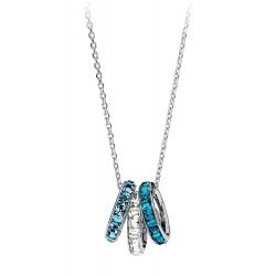 Купить Brosway Женские Ожерелье Enchant BEN07