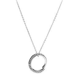 Купить Brosway Женские Ожерелье Belle Epoque BEP01