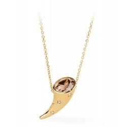 Купить Brosway Женские Ожерелье Fortuna BFO02