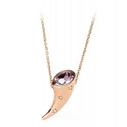 Купить Brosway Женские Ожерелье Fortuna BFO03