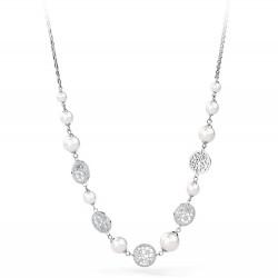 Купить Brosway Женские Ожерелье Mademoiselle BIS05