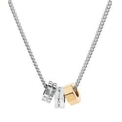 Купить Brosway Мужские Ожерелье Octagons BOC04