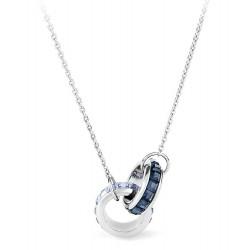 Купить Brosway Женские Ожерелье Romeo & Juliet BRJ05